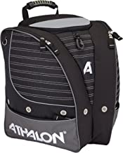 Best athalon backpack snowboard bag Reviews