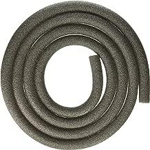 M-D Building Products 19100 Backer Rod F/Gaps & Joints, 14