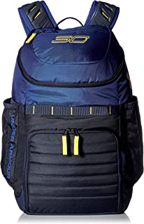 stephen curry backpack under armour