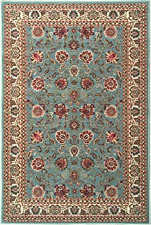 discount area rugs 10x13