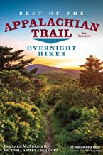 Best of the Appalachian Trail: Overnight Hikes