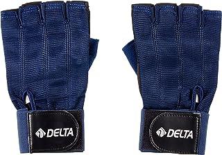 Delta Elite X Mega Antreman Çalışma Eldiveni