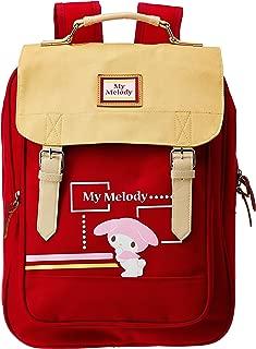 Sanrio Fancy School Bag