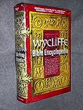 The Wycliffe Bible Encyclopedia (2 Volume Set)