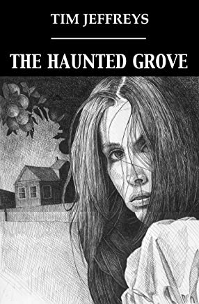 The Haunted Grove (English Edition)