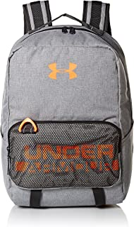 Under Armour Boys' Armour Select Backpack