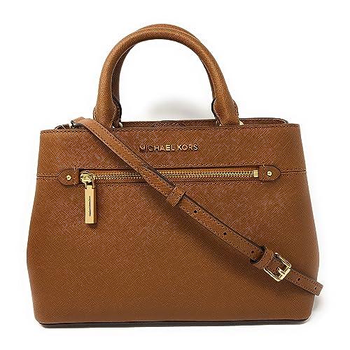 fc782ab8277e MICHAEL Michael Kors Women's HAILEE XSMALL Satchel Handbag