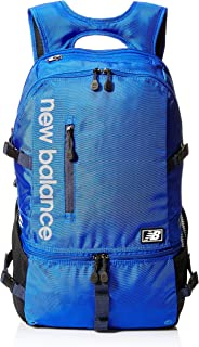 Commuter V2 Backpack, One Size, Pacific Blue