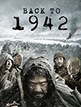 Best back to 1942 Reviews