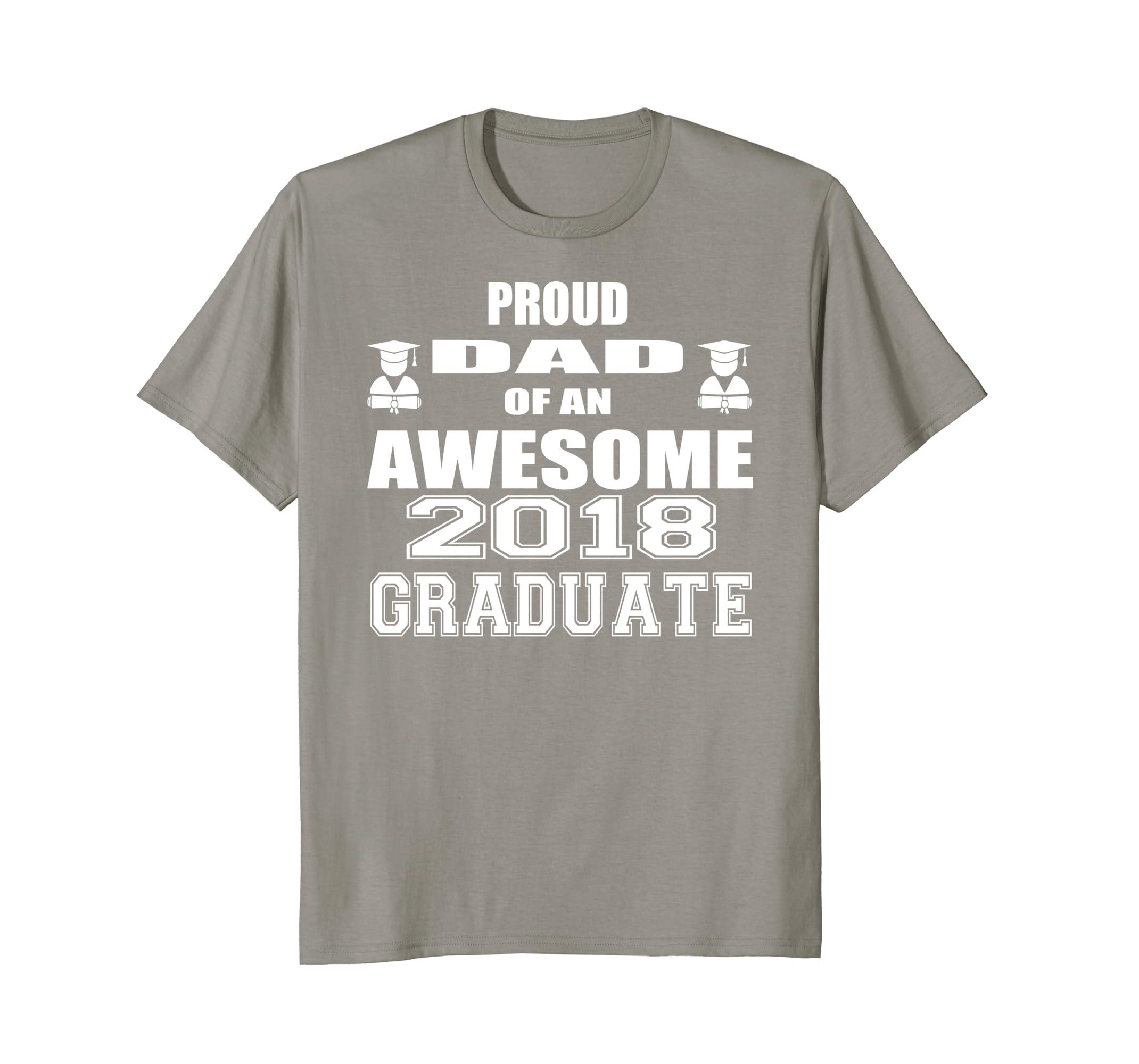 7ea05562 Best High School T Shirt Designs - DREAMWORKS