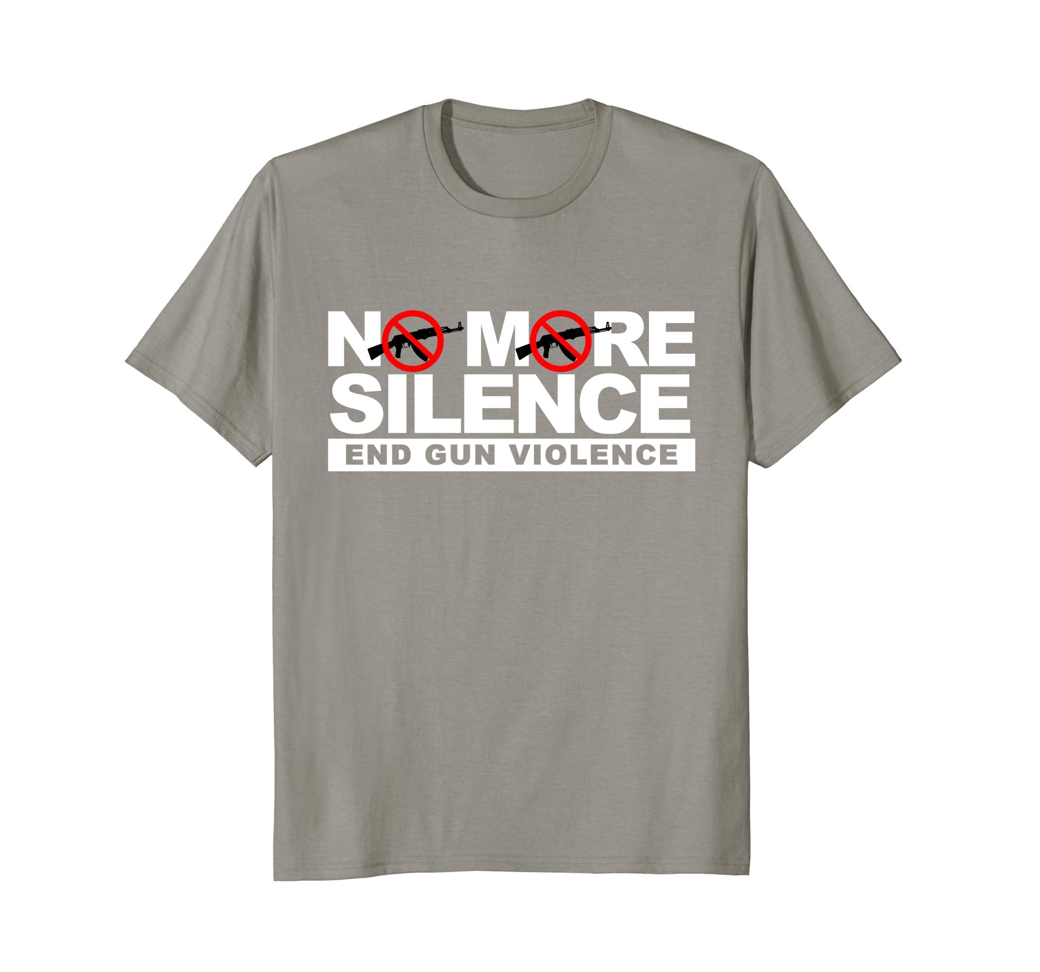 6cb3451ee Gun Shirts Amazon | RLDM