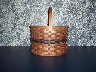 Best double pie carrier basket Reviews