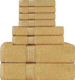 Best bath towels gold Reviews