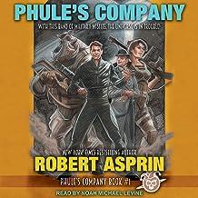 Phule's Company: Phule's Company, Book 1