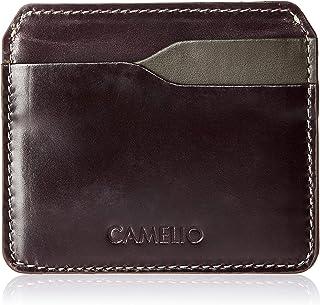 CAMELIO Wine Card Case (CAM-WL-0025)