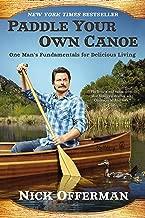 Best ron swanson books Reviews
