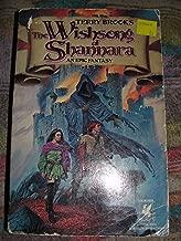 The Wishsong of Shannara (The Sword of Shannara) Publisher: Del Rey