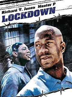 Movies Of Lockdown