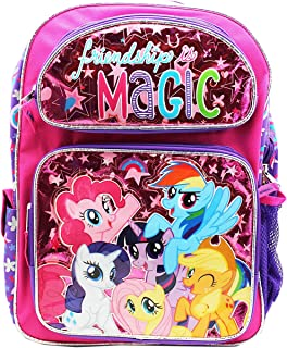 My Little Pony Friendships Is Magic 16