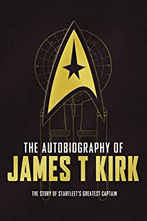Best funny captain kirk pictures Reviews