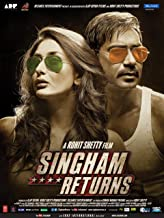 ajay devgan and kareena kapoor movies