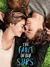 Best a fault in our stars movie Reviews