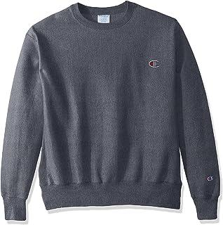 Champion LIFE Mens S2315 Reverse Weave Sweatshirt Sweatshirt