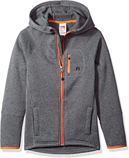 57a57856d Amazon.com: Fleece - Jackets & Coats: Clothing, Shoes & Jewelry