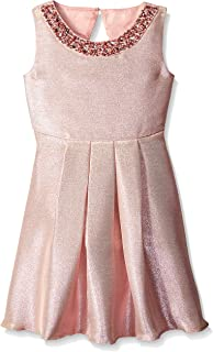 Best rare editions blush dress Reviews