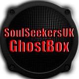 SoulSeekersUK Ghost Box