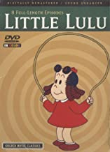 Little Lulu 1