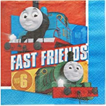 Best thomas and friends paper plates Reviews
