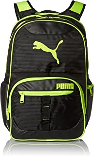 Puma Men's Acumen 19.5 Inch Backpack