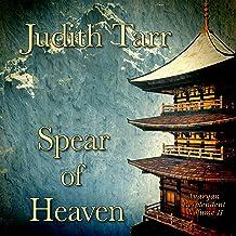 Spear of Heaven