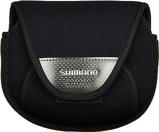 シマノ リールケース リールガード [スピニング用] PC-031L