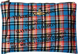 Vivienne Westwood - Africa Pouch