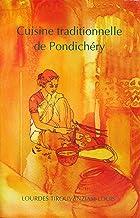 Cuisine traditionnelle de Pondichéry