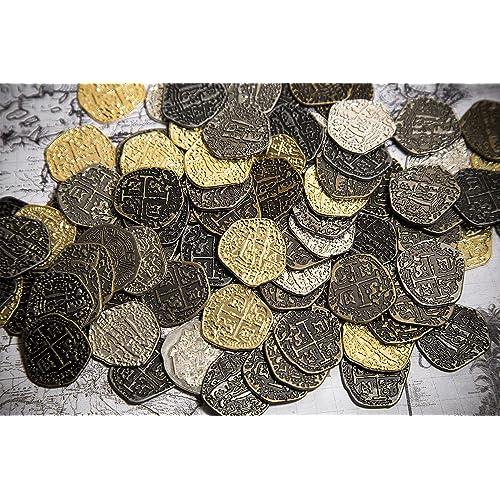 Bulk Coins: Amazon com