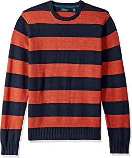 Best rugby sweater mens Reviews