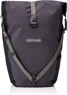 Ortlieb Back Roller Plus Black Saddle Bags 2016