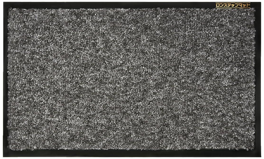 マッシュコンデンサー逆説ロンステップマット R5-GR 800X3200