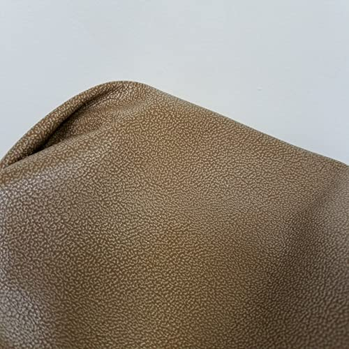 COW LEATHER BLACK FINISHED COW SKIN  COW HIDE NAPPA 16 TO 21 SQUARE FEET