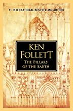 Best the pillars of the earth hardcover Reviews
