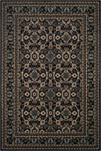 Feizy 5673244FNVY000A22 Starnes Area Rug, Navy