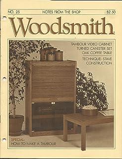 Amazon com: Cabinet Magazine