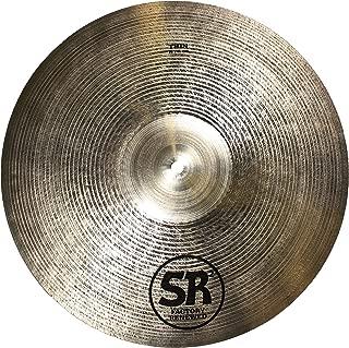 Sabian Crash Cymbal (SR16T)