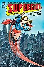 supergirl 1 1982