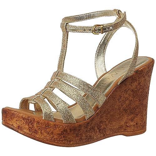 49de0554a Catwalk Heels  Buy Catwalk Heels Online at Best Prices in India ...