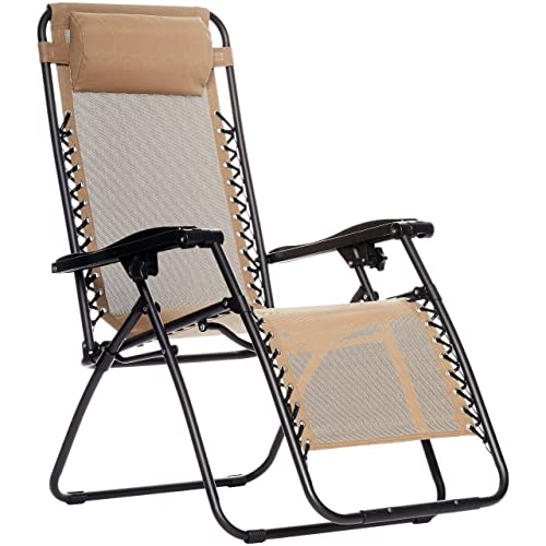Marvelous Patio Furniture Chairs Clearance Amazon Com Ibusinesslaw Wood Chair Design Ideas Ibusinesslaworg