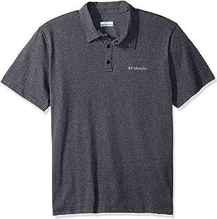 Best columbia polo fishing shirts Reviews